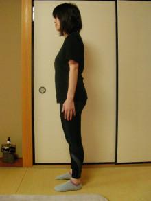 整体ピラティスmikoの心と体を元気にするブログ