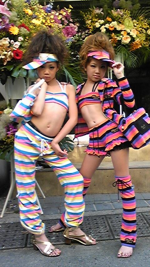 【ムキムキ】 腹筋がスゴイU-15アイドルスレ 【筋肉】fc2>1本 YouTube動画>15本 dailymotion>1本 ->画像>200枚