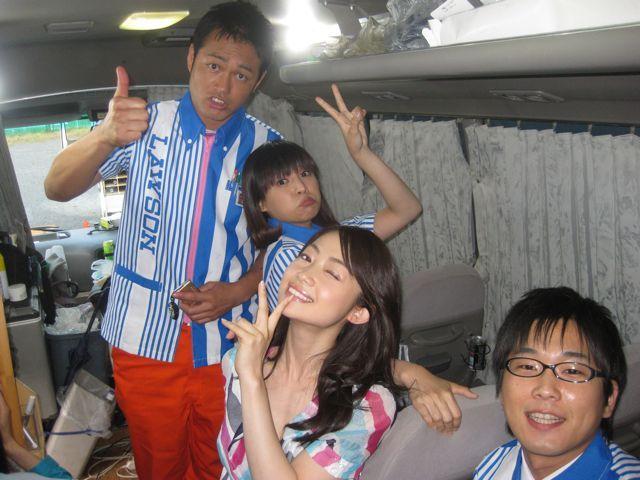 夏宇童  シャー・ユートン レン・シャーYouTube動画>27本 ->画像>224枚