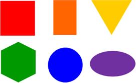 カラーを学ぼう!活かそう!~ハッピーカラーライフ研究室-フェーバー・ビレン