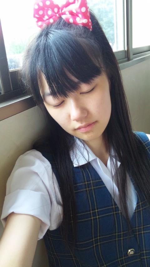 NAVER まとめ声優、三澤紗千香は闇かわいい