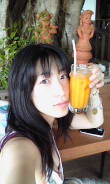 Orange 佐藤寛子オフィシャルブログ Powered by Ameba-100706_0843~01.jpg