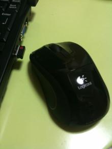 $メール配信システム 開発者戯言ブログ-マウス