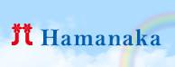 ハマナカ直営店 OliveHouse-ハマナカHPバナー