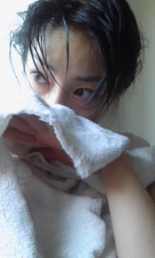Orange 佐藤寛子オフィシャルブログ Powered by Ameba-100721_1747~01.jpg