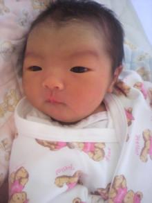 ママはじめました。【育児4コマ】-P1000011.jpg