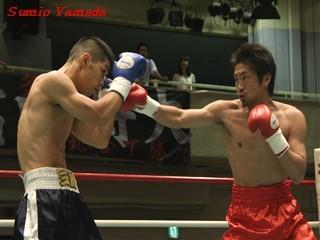 BOXING MASTER/ボクシング マスター
