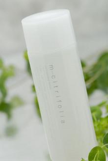 天然・自然派化粧品をご紹介するナチュラルコスメティクスバー-シトリフォリア リヴァイタライジングローション