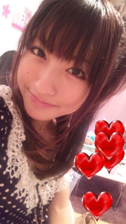 【すぽると!】平井理央 Part51【白米大好き!】->画像>334枚