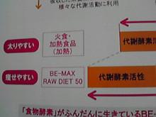 名古屋 栄 エステサロン mimi Total care   mimiの魅力彩るBLOG