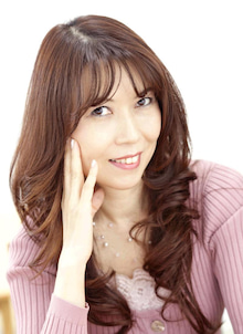 食にこだわる人は美しい☆美味しくまなぶワタシのセミナー-向坂さん.jpg
