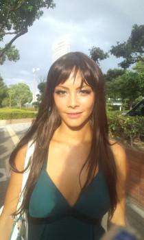 Tinaの画像