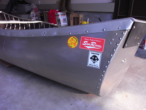 Boat Dealers Alberta >> |Sportspal canoe texas| |sportspal canoes denver co|
