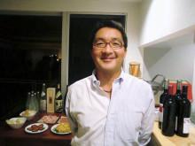 ArborClubのブログ-松吉 信さん