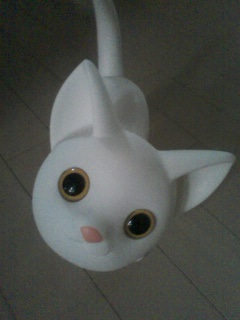 HIROKIの画像