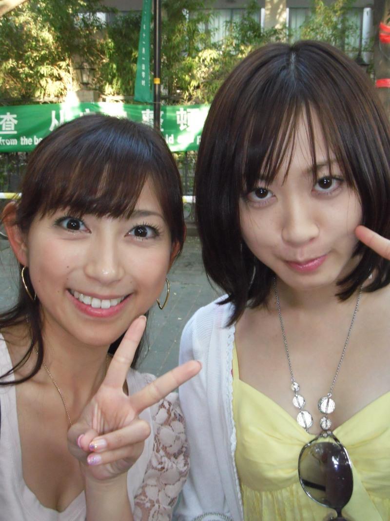 【着衣】宮崎瑠依 2【胸チラ】YouTube動画>3本 ->画像>516枚