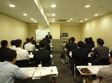 龍馬プロジェクトのブログ-岬先生