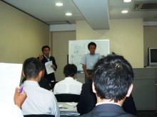 龍馬プロジェクトのブログ-藤本さん