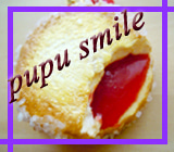 pupuさんのブログ