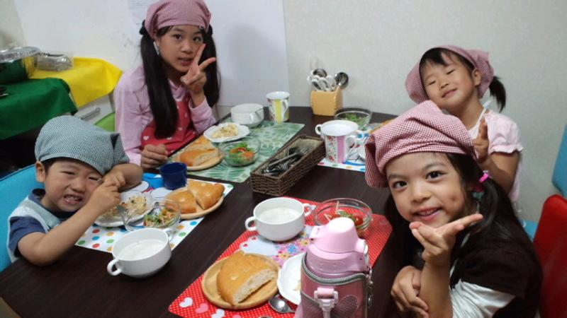 子ども料理教室 Kid's Kitchen まざありいふ -CA3F04280001.jpg