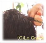 艶髪再生美容学!魅力的な美人髪に変わるプロのアドバイス!at 浜松市の美容室-艶髪再生エステ