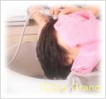 艶髪再生美容学!魅力的な美人髪に変わるプロのアドバイス!at 浜松市の美容室-艶髪再生ヘッドスパ