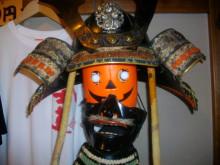 男のラーメン【麺屋 武士道】のブログ-キラリーン☆