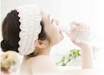 $艶髪再生美容学!魅力的な美人髪に変わるプロのアドバイス!at 浜松市の美容室-温泉ミストサウナ