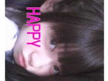 HAPPYだらけなのだ∩^ω^∩
