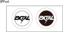 $extal blog