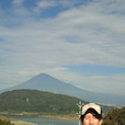 石川よしひろの画像