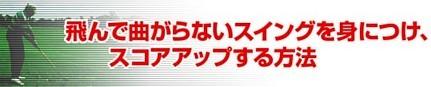 saluのブログ