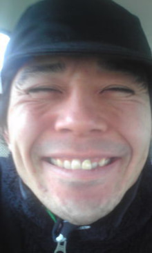 DOM7s SMILE FACTORY ☆ スノーボードハウトゥ動画-Image348.jpg