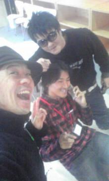 DOM7s SMILE FACTORY ☆ スノーボードハウトゥ動画-Image349.jpg