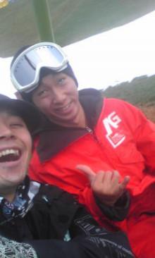 DOM7s SMILE FACTORY ☆ スノーボードハウトゥ動画-Image350.jpg