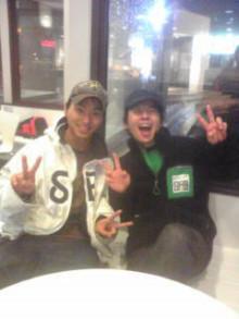 DOM7s SMILE FACTORY ☆ スノーボードハウトゥ動画-Image358.jpg