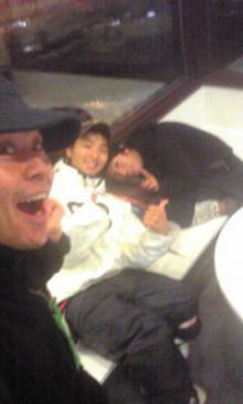 DOM7s SMILE FACTORY ☆ スノーボードハウトゥ動画-Image357.jpg