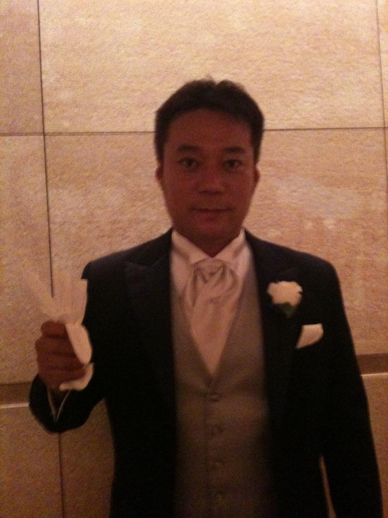 http://stat001.ameba.jp/user_images/20101113/16/akihabara48/18/b0/j/o0800106710856843186.jpg