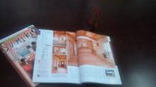 pinkroseのブログ-20101120141447.jpg