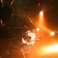 STRAIGHTENER ホリエアツシの画像