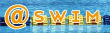 こどもだいすき★水泳だいすき-20101127 TEAM@SWIM