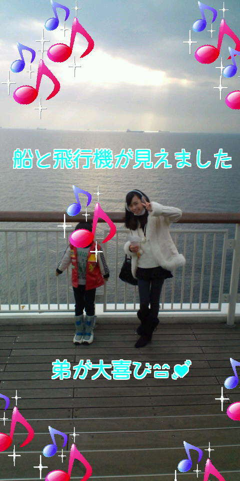 ヌードモデル・美術モデル・撮影会 雑談スレPart 14YouTube動画>25本 ->画像>770枚