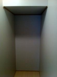 快適感動ブログ-下段のビフォー