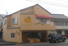 柑橘系男子の甘酸っぱい農業日記