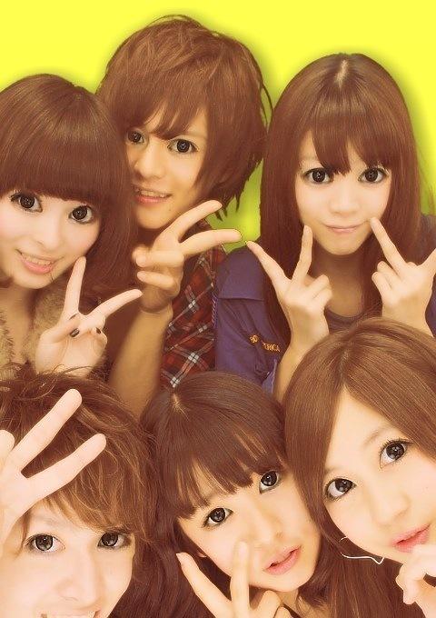 http://stat001.ameba.jp/user_images/20101205/21/uverworldakbakb/a4/3a/j/o0480068010900545216.jpg
