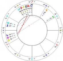 $女神の実感!白金高輪オーラソーマ・宝石入りのオーガニックスキンケアAEOS・クリスタル・占星術・タロットRosyGrace代表橋本恵