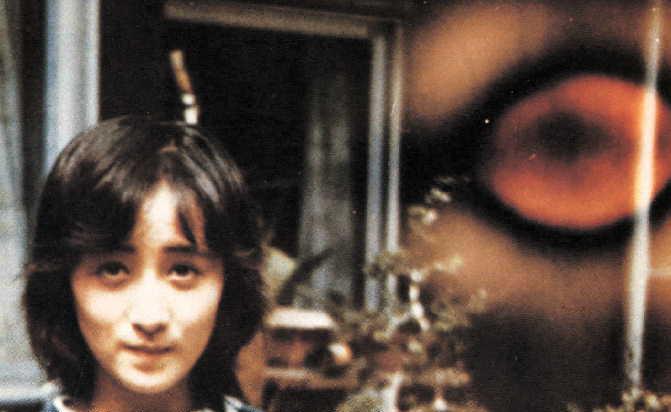 幻の心霊写真・動画を追え!Part13YouTube動画>43本 ニコニコ動画>10本 ->画像>88枚