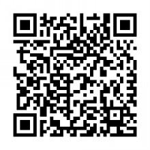 東洋鍼灸治療院*スタッフブログ