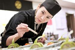 韓国料理サランヘヨ♪ I Love Korean Food-食客2