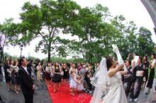 青森県青森市の結婚式場 ・ 八甲田ガーデンチャペル聖パトリック教会スタッフブログ